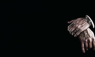 """Γιατί ο Τσίπρας """"κάρφωσε"""" το """"μαύρο μέτωπο"""" – Ποιοι μετέχουν στις υπόγειες διεργασίες"""