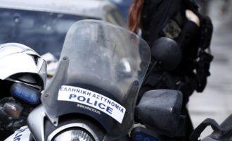 Πηγές ΕΛΑΣ: «Σε πολύ καλό δρόμο» οι έρευνες για σύλληψη των δραστών στην Κηφισιά