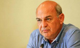 Καθησυχαστικός ο πρόεδρος της ΕΠΟ: Δεν θα γίνει Grexit