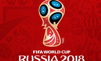 60 ημέρες πριν το Παγκόσμιο Κύπελλο με τον ΟΠΑΠ: Η Ρωσία θα πάρει την πρώτη θέση στον όμιλό της;