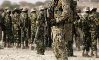 18 νεκροί από επίθεση ένοπλων ισλαμιστών στη Νιγηρία