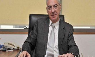 Κύπρος: Ανησυχητική εξέλιξη το πυρηνικό εργοστάσιο της Τουρκίας στο Ακούγιου