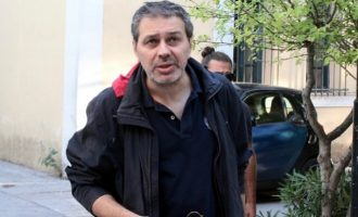 Τι λένε οι δικαστικοί επιμελητές για τους πυροβολισμούς στο «Μακελειό» του Χίου