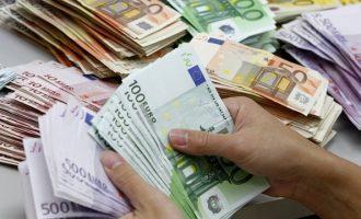 Ποιες διευκολύνσεις για όσους έχουν ληξιπρόθεσμα χρέη εξετάζει η ΑΑΔΕ