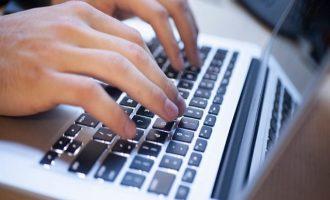 """Βρετανοί ερευνητές: Ελεύθερα """"κυκλοφορούν"""" στο διαδίκτυο 1,5 δισ. αρχεία με προσωπικά δεδομένα"""
