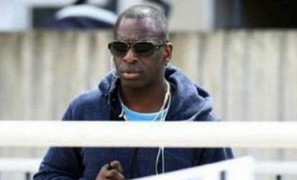 Κορυφαίος Γάλλος προπονητής κατηγορείται για βιασμό