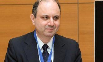 Ο Ελληνας γιατρός που σώζει ζωές: Χειρούργησε αφιλοκερδώς 30 ανθρώπους στην Αφρική