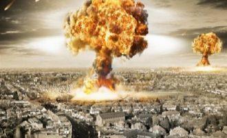 Έξι στους δέκα Ρώσους φοβούνται Τρίτο Παγκόσμιο Πόλεμο
