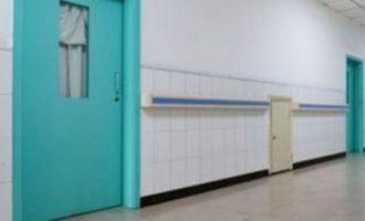 Μύκονος: Αποκαλύφθηκε γιατί ήταν συνέχεια «μπλοκαρισμένο» το ακτινολογικό μηχάνημα