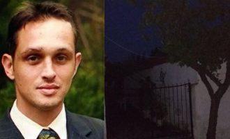 Τι αποκάλυψε ο ιατροδικαστής για τον άτυχο 37χρονο στη Δράμα – «Θαμμένος 60 μέρες»