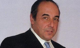 Έλληνας μεγιστάνας της Ναυτιλίας και πρώην τραπεζίτης της HSBC ιδρύουν επενδυτική εταιρεία