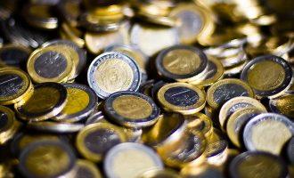 Αυτά είναι τα νέα αναμνηστικά κέρματα των 2 ευρώ (φωτo)