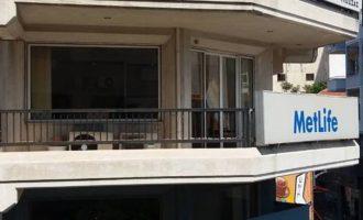 Θρίλερ στην Ξάνθη: Επιχειρηματίας σκότωσε τον ασφαλιστή κουμπάρο του και αυτοκτόνησε