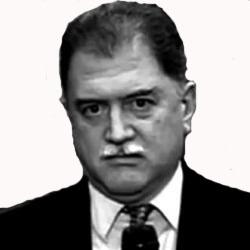Δημήτρης Λιάτσος