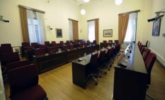 Σε κοινωφελή ιδρύματα οι αμοιβές των βουλευτών της ΔΗΜΑΡ