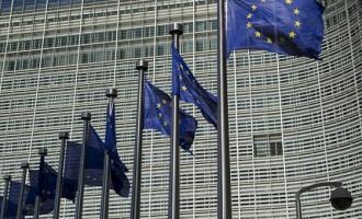 «Καμπάνες» σε Deutsche Bank, SocGen, RBS και JPMorgan από την Κομισιόν