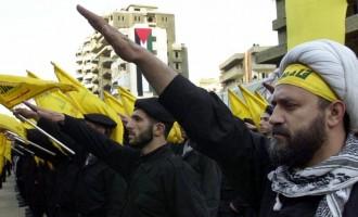 Δολοφονήθηκε ηγέτης της Χεζμπολάχ