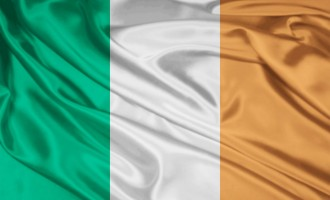 H Ιρλανδία εκτός μνημονίου