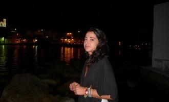Καρτέρι θανάτου είχε στήσει ο Αλβανός στη 43χρονη Ναταλία