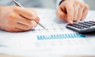 12 εξαιρέσεις από τη μηνιαίες συγκεντρωτικές καταστάσεις πελατών