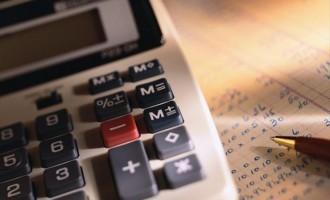 Αλλαγές στην προκαταβολή φόρου μηχανικών – αρχιτεκτόνων