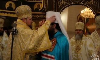 """""""Χάσμα"""" στην Ορθόδοξη Εκκλησία – Η Μόσχα """"αμφισβητεί"""" την Κωνσταντινούπολη"""