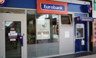 Επίθεση Λάτση στον Τσίπρα: Δεν φόρτωσα τη Eurobank στους Έλληνες
