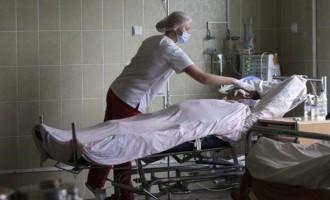 17 νέοι θάνατοι από επιπλοκές της γρίπης – Σύνολο θυμάτων 91