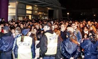 5.000 άστεγοι στην Κεφαλονιά