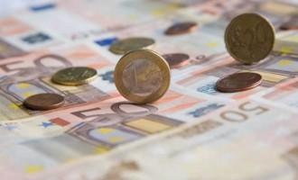 Στα ύψη τα χρωστούμενα του Δημοσίου από επιστροφές ΦΠΑ