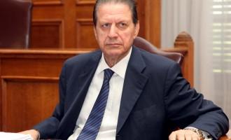 Β. Πολύδωρας: Η ΝΔ θα ηττηθεί στις εκλογές και ο Σαμαράς θα φύγει