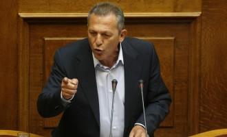 Σοφιανό και Παφίλη προτάσσει το ΚΚΕ στις εκλογές