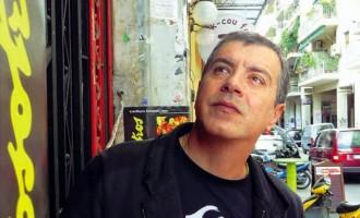Έσπασε τη… σιωπή του ο Θεοδωράκης και δήλωσε ότι νιώθει… περιπαιγμένος
