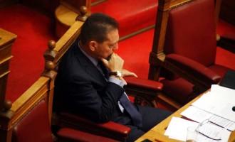 Νέες αποφάσεις «βόμβα»! Το ΣτΕ μπλοκάρει τα σχέδια του Υπουργείου Οικονομικών