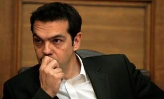 Πώς διαβάζουν στο ΣΥΡΙΖΑ τη συμφωνία με την τρόικα
