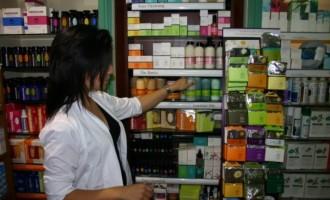 Ζητούν αύξηση σε 277 φάρμακα