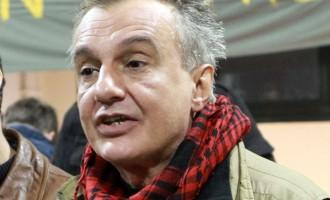 Γιαννόπουλος: Είμαι ΡΟΖΑ, όχι ΣΥΡΙΖΑ