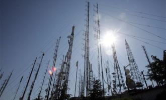 """""""700.000.000 ευρώ έχασε το Δημόσιο από την  ανάθεση των συχνοτήτων στη Digea"""""""