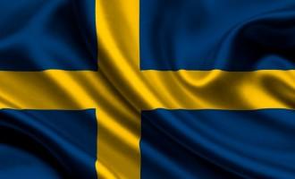 Η Σουηδία βιάζεται να δώσει δάνειο στην Ουκρανία