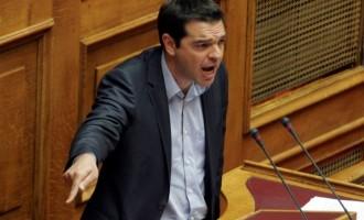 ΣΥΡΙΖΑ: Διαλύουν την παραγωγική βάση με τις αλλαγές στο γάλα