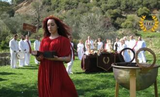 Οι Έλληνες Εθνικοί μπορούν πλέον να δηλώνουν στα ληξιαρχεία το θρήσκευμά τους