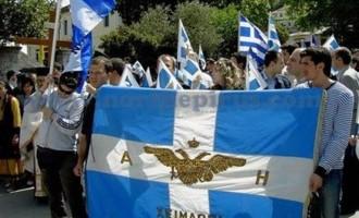 Ανησυχούν για αυτονομία της Χειμάρρας οι αλβανικές μυστικές υπηρεσίες