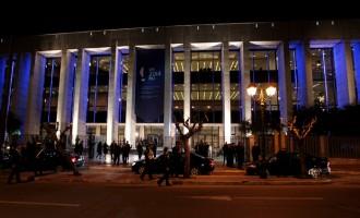 Δύο ξεχωριστές συναυλίες στις 22 & 23 Μαΐου με την υποστήριξη του ΟΠΑΠ