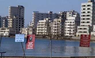 Ο ΟΗΕ δεν έχει επίσημη ενημέρωση για άνοιγμα της Αμμόχωστου από τους Τούρκους