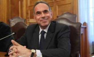 Οι Έλληνες της Γερμανίας ζητούν από τον Υπουργό Παιδείας ίση μεταχείριση για τα παιδιά τους