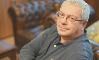 Μαλέλης: «Aπομακρύναμε τον Θεοχαρόπουλο αλλά δεν διαγράψαμε τη ΔΗΜΑΡ»