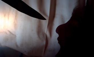 Πάτρα: Καταδικάστηκε γιατί πήγε στο νοσοκομείο τον άντρα που… μαχαίρωσε