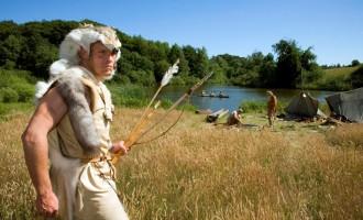 Όταν οι προϊστορικοί γεωργοί εισέβαλαν στη Σκανδιναβία