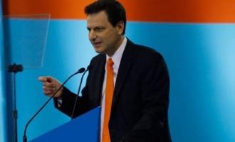 """ΔΡΑΣΗ: Ο Τσίπρας λέει """"Λεφτά υπάρχουν"""""""