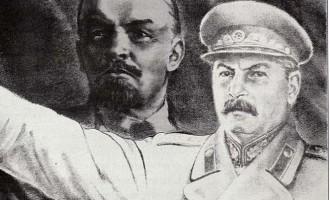 Ιστορικό διάταγμα Πούτιν αποκαθιστά Ελληνες, Τατάρους και Αρμένιους θύματα του Στάλιν